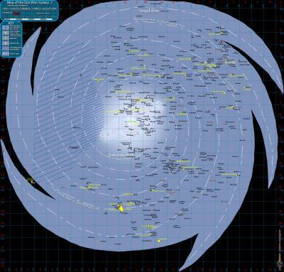 star wars karte Thanatos Orden   Kartenraum (SW:TOR/Star Wars)